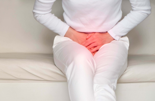 The Causes, Symptoms, and Treatments of Bladder Infection