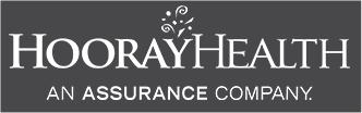 Hooray Health logo